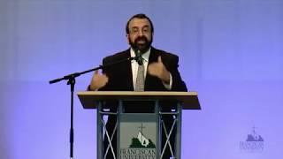 Download Robert Spencer - Was Jesus was a Muslim Prophet? Video