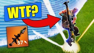 Download The WORST Duo Partner EVER In Fortnite! Video