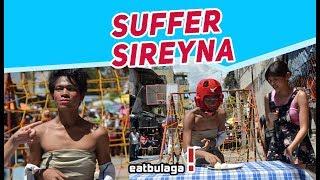Download Suffer Sireyna | April 11, 2018 Video