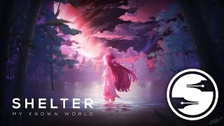 Download 【SpeedPaint】 My Known World (Shelter) Video
