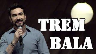 Download Trem Bala - Pe. Fábio de Melo Video