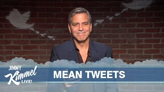 Download Mean Tweets - Movie Edition Video