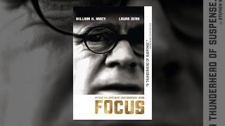 Download Focus Video