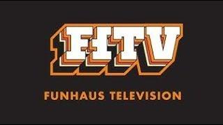 Download FUNHAUS TV Video