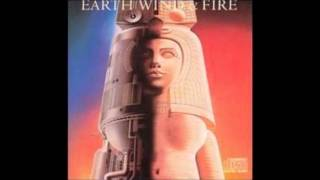 Download Earth Wind & Fire - The Changing Times Video