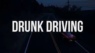 Download (FREE) The Weeknd x Drake Type Beat - Drunk Driving (2017) Video