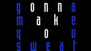 Download Martha Wash - Gonna Make You Sweat [Clivilles & Cole D.J.'s Choice Mix] Video