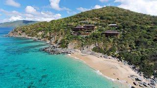 Download British Virgin Islands Sotheby's International Realty - Villa Katsura Video