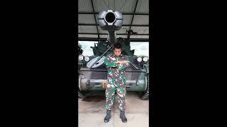 Download TNI SALAM PAGAR NUSA Video