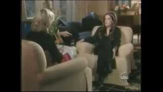 Download (2003) Lisa Marie Presley on Michael Jackson & Scientology Video