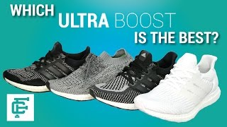 5beb3ed7c8d9d discount adidas ultra boost 4.0 triple black 5d414 afaa9  promo code  download adidas ultra boost 1.0 2.0 3.0 and uncaged comparison video 838a6  642d7