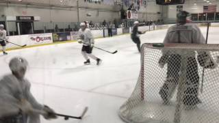 Download Development Camp Shootout (Plus More Highlights) Video