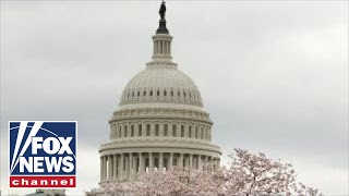 Download Polls show Democrats losing their 2018 midterm advantage Video