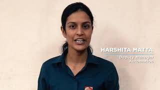 Download What Is It Like To Work at Birla Copper? - Big On Manufacturing Video