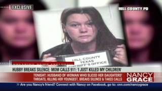 Download HLN: Father of murder victim speaks out Video