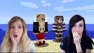 Download MON PÈRE EST BUCHERON ! - Minecraft Story 1 Video