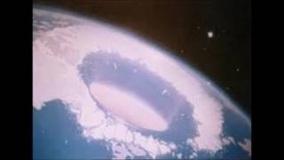 Download What They Found, Then Covered Up, In Antarctica Will Blow Your Mind Video
