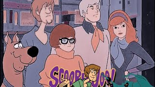 Download Scooby Doo Where Are You! - Funny Moments Video