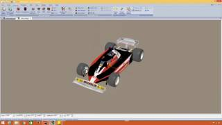Rfactor 2 - Tutorial Get mod + Get Mod Manager - By Pablo