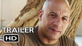 Download Billy Lynn's Long Halftime Walk Official Teaser Trailer (2016) Vin Diesel, Kristen Stewart Movie HD Video