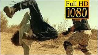 Download 武术动作电影 年的最新動作片2018 最好的武术电影 Video