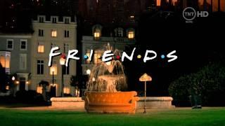 Download Friends Original Intro in HIGH DEFINITION Video