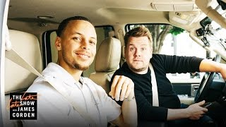 Download Stephen Curry Has a New Life Coach Video