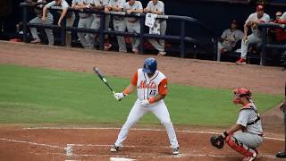 Download METS TIM TEBOW HOMERUN HD! Video