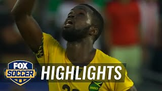 Download Mexico vs. Jamaica | 2017 CONCACAF Gold Cup Highlights Video