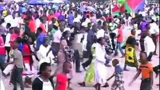 Download MASHETANI KATIKA UZAO DUNIANI 4/4 - Bishop Josephat Gwajima -Bonyeza SUBSCRIBE Video