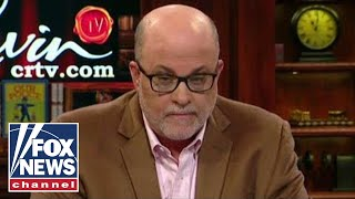 Download Mark Levin on what's at stake in the midterm elections Video