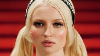 Download Why Hollywood Left Emily Browning Behind Video