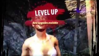 Download Dead island riptide lvl 70 in 5 mins! Video