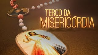 Download Terço da Misericórdia Video