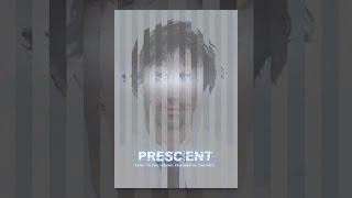 Download Prescient Video