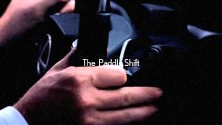 Download Paddle Shift & Sound Generator Video