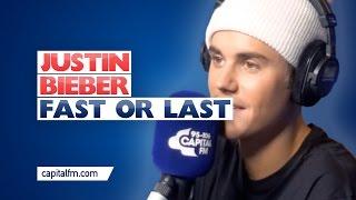 Download Justin Bieber Sings Hotline Bling Video