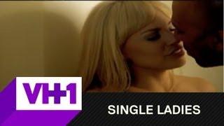 Download Single Ladies + April Goldberg-Jenkins + VH1 Video