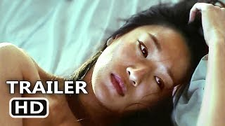 Download MS. PURPLE Trailer (2019) Drama Movie Video
