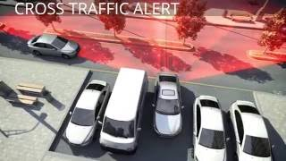 Download 2017 Volvo XC60 Safety Features Video