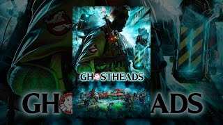 Download Ghostheads Video