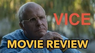 "Download MOVIE REVIEW: VICE Underplays the ""Evil"" of Dick Cheney - Wilkerson and Jay Review the Movie (1/3) Video"