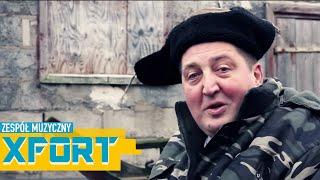 Download XFORT & Adam Kraśko - Oj Aniu Aniu-Hity Disco Polo 2015 Video