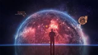 Download Grandyzer - Before Dawn Video