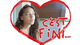 Download Faridou et moi on Divorce... (SUB EN) Video
