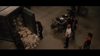Download Fast And Furious 5 Safe Ending Scene 1080p FullHD w/ English Subtitles Video