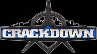 Download Crackdown [Music] - Lost Relevancy Video