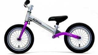 Download Best Balance Bike Reviews For Toddlers 2 To 3 Years Old In 2017 Video