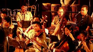 Download Khaen music of the Lao people Video