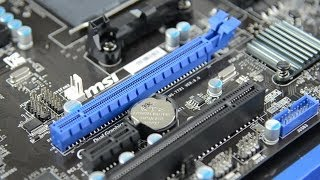 Download How to Build a Gaming Computer! (2014) Video